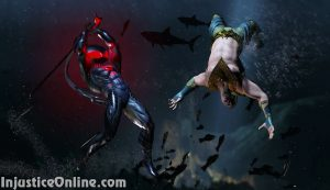 injustice-2-gameplay-trailer-black-manta