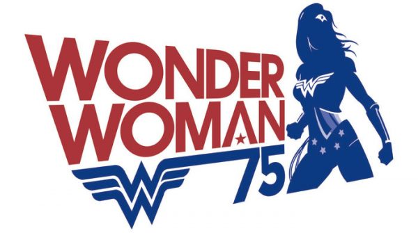 DC Confirms Wonder Woman For Injustice 2: A Wondrous Anniversary