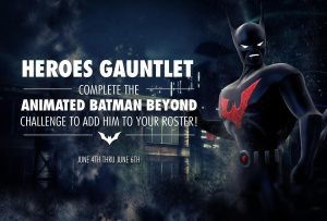 injustice-gods-among-us-mobile-animated-batman-beyond-challenge