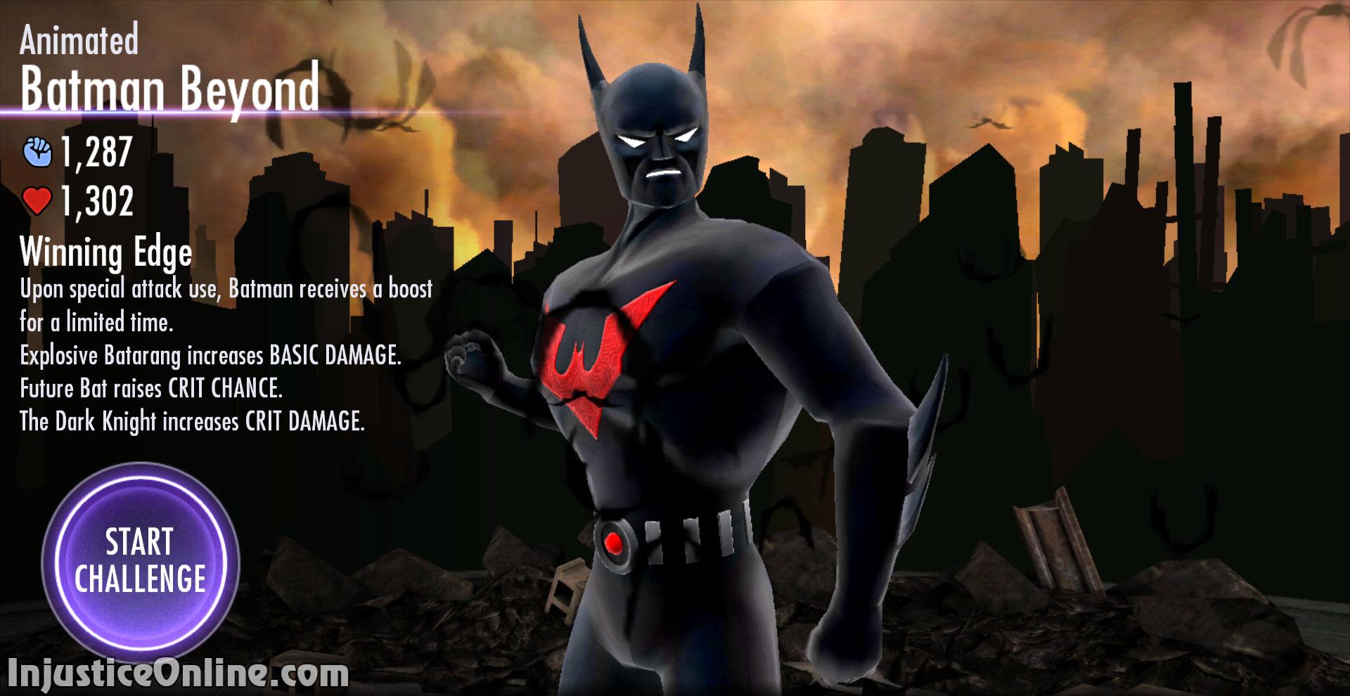 injustice-gods-among-us-mobile-animated-batman-beyond ...
