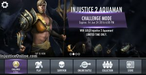 injustice-gods-among-us-mobile-injustice-2-aquaman-challenge-screenshot-01