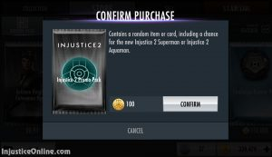 injustice-gods-among-us-mobile-version-2-10-injustice-2-promo-pack