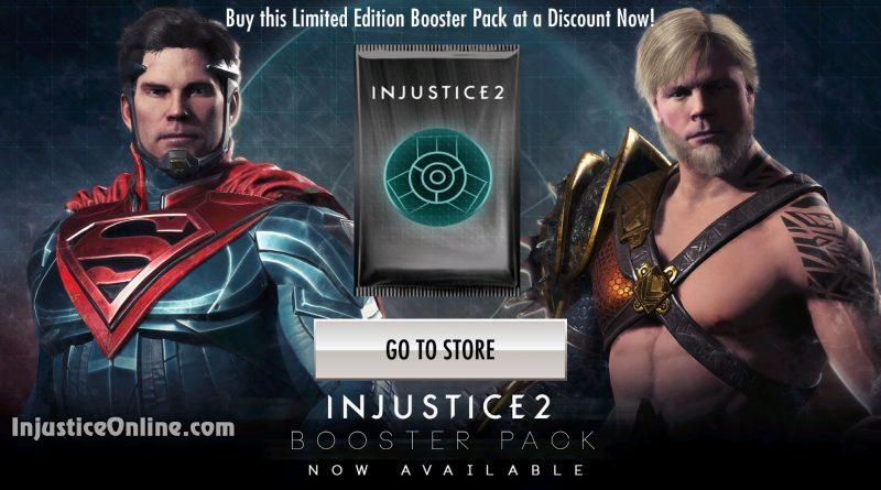 injustice 2 trainer