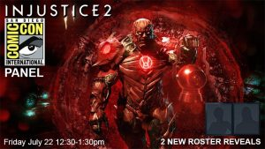 injustice-2-san-diego-comic-con-announcement