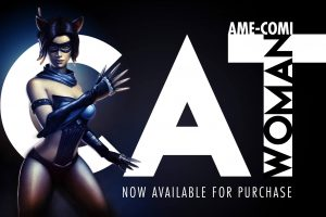 injustice-gods-among-us-mobile-ame-comi-catwoman-challenge
