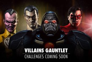 injustice-gods-among-us-mobile-villains-gauntlet-challenges