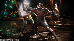 injustice-2-deadshot-and-aquaman-screenshot-01