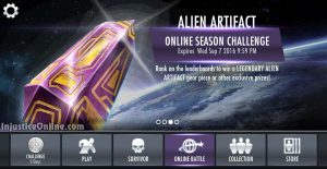 injustice-gods-among-us-mobile-alien-artifact-motherbox-gear-multiplayer-challenge-screenshot-01