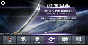 injustice-gods-among-us-mobile-suicide-squad-ancient-katana-gear-multiplayer-challenge-screenshot-01