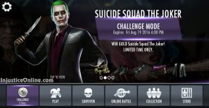 injustice-gods-among-us-mobile-suicide-squad-the-joker-challenge-screenshot-01