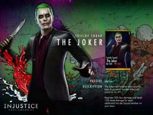 injustice-gods-among-us-mobile-suicide-squad-the-joker-summary