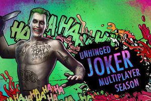 injustice-gods-among-us-mobile-suicide-squad-the-joker-unhinged-multiplayer-challenge