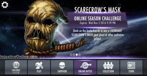injustice-gods-among-us-mobile-scarecrows-mask-gear-multiplayer-challenge-screenshot-01