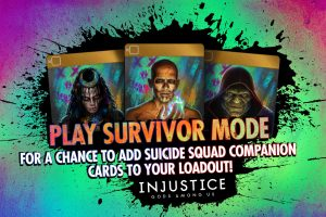 injustice-gods-among-us-mobile-suicide-squad-companion-cards-survival-mode-challenge
