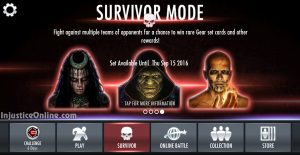 injustice-gods-among-us-mobile-suicide-squad-companion-cards-survival-mode-challenge-screenshot-01