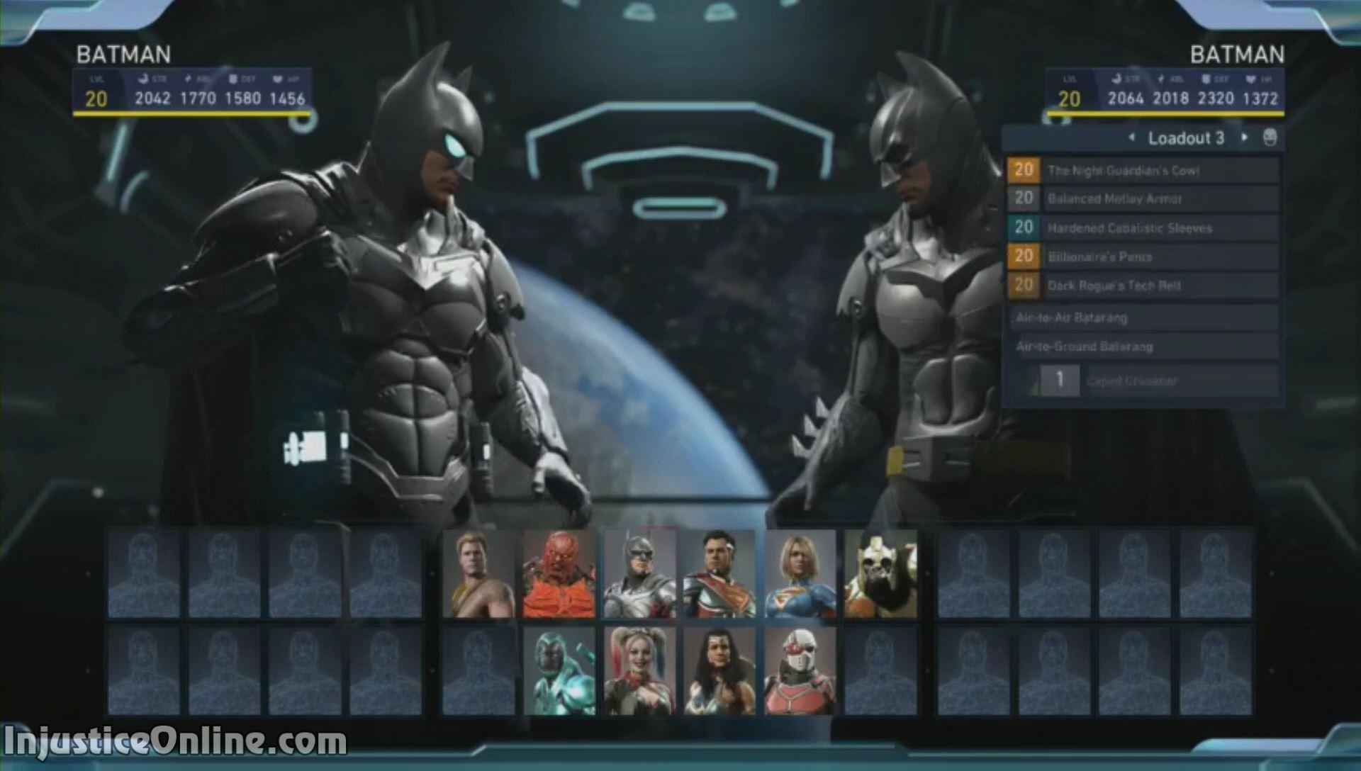 superman vs batman wallpaperswide