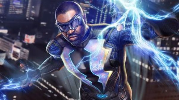 Injustice 2 Mobile Version 2.1 Released: Black Lightning, League Missions, Arena Changes, All Details